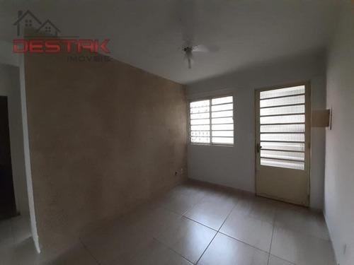 Ref.: 4789 - Apartamento Em Jundiaí Para Venda - V4789