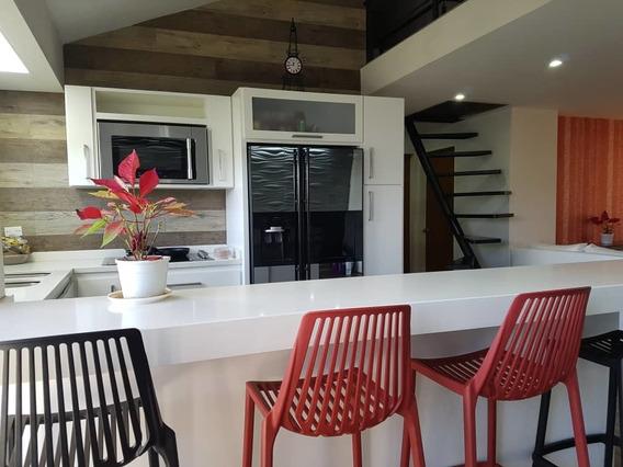 Apartamento De 3 Habitaciones 2 Baños 110m Un Maletero 2 Pue