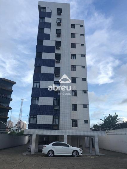 Apartamento - Candelaria - Ref: 7545 - V-819609