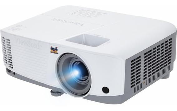 Projetor Viewsonic Pa503s
