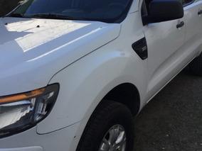 Ford Ranger 3.2 Cd 4x4 Xls Tdci 200cv
