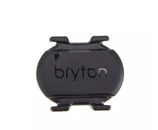 Sensor De Cadência Bryton 530