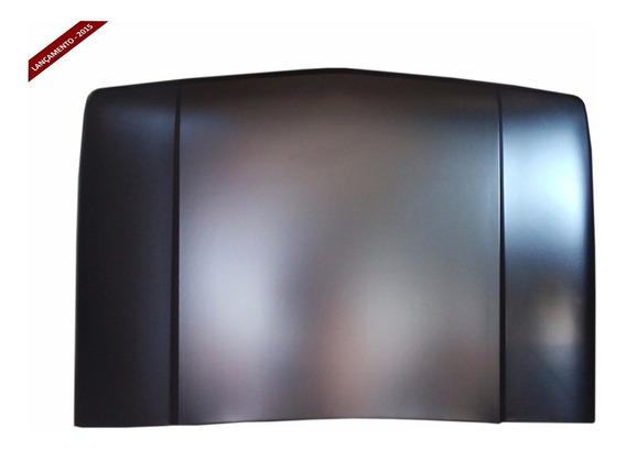 Capô Par Paralama Painel Frontal Par Folha Porta D20