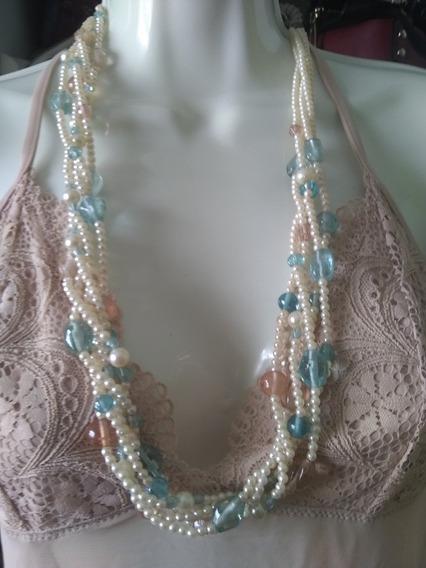 Lindo Collar Vintage