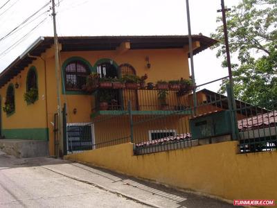 Casas En Venta Código 18-5470 A G Rent A Hose La Boyera