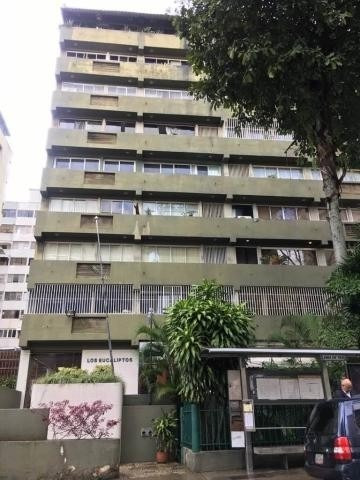 Apartamento En Venta Eg Mls #20-8902
