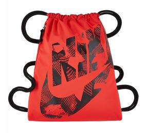 Sacola Nike Heritage Gymsack Casual/fitness Original Freecs