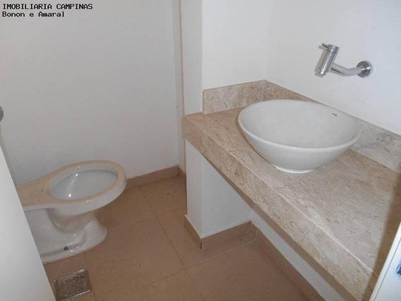 Casa À Venda Em Jardim Alto Da Colina - Ca005688