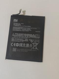 Bateria Xiaomi Mi8 Lite Bm3j Bm-3j Bm 3j Original