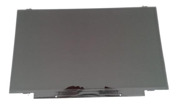 Tela 14 Led Slim Notebook P/n: Ltn140at20-g01 (direito)