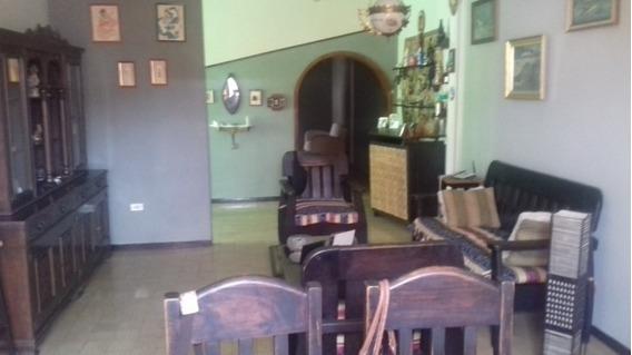 Venta De Casa En El Trigal Norte Ltr 363417