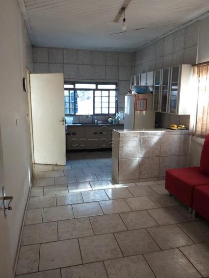 Casa - Ref: V5767