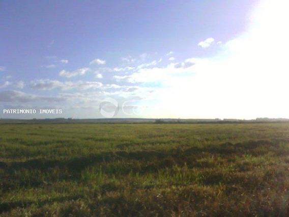 Fazenda Para Venda Em Cristal, Nao Informado - 6902