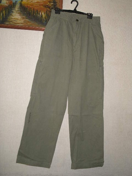Pantalon Ripcurl Talle 14
