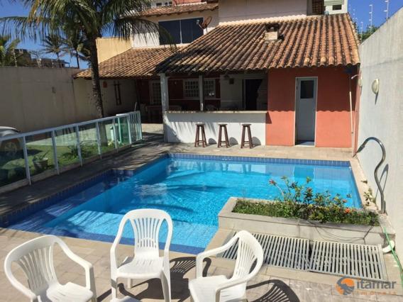 Imóveis Em Guarapari, Enseada Azul, Praia Do Morro, Centro E Região Você Encontra Nas Imobiliárias Itamar Imóveis! Confira. - Ca00205 - 32774827