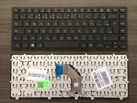 Teclado Notebook Lg S425 S430
