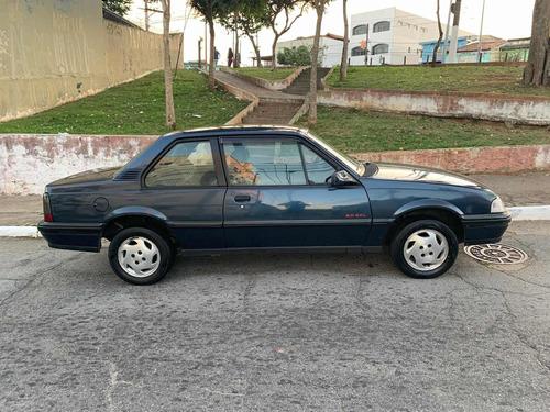 Chevrolet Monza Gls Gls