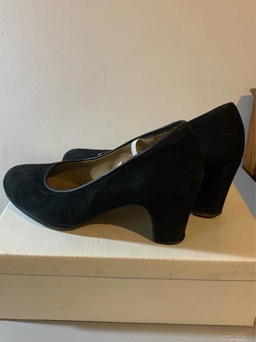 Zapatos Flamenco España