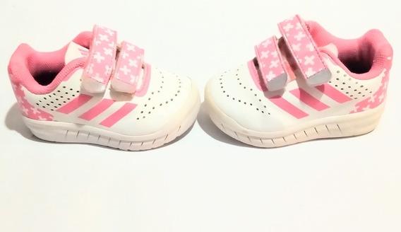 Zapatillas adidas Num 19