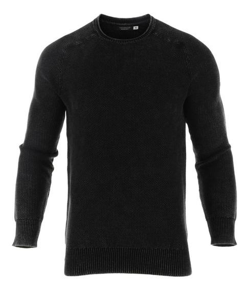 Sweater Hombre Farenheite Premium