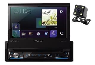 Autoradio Pioneer Avh-z7050tv Tv Digital Bluetooth Camara Re