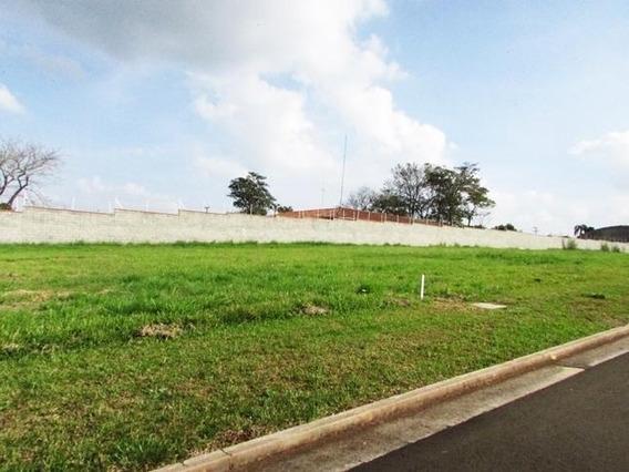 Terreno Em Residencial Moinho Vermelho, Piracicaba/sp De 0m² À Venda Por R$ 223.052,00 - Te420087