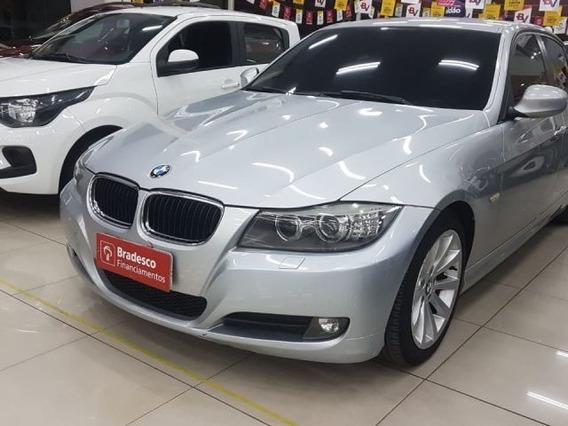 Bmw 320i Sedan 2.0 16v