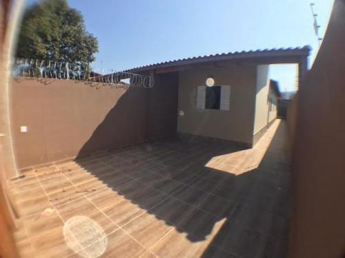 Lindíssima Casa Com Piscina No Suarão Em Itanhaém Litoral Sp