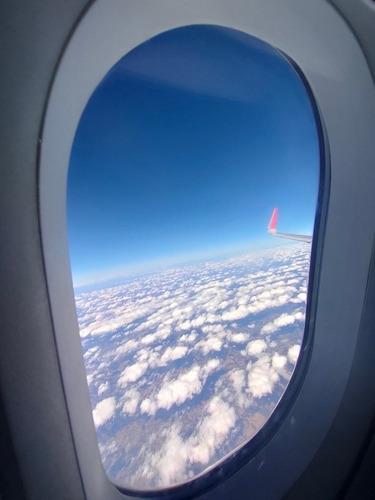 Imagem 1 de 1 de Milhas Aéreas Latam