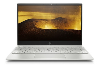 Notebook Hp Envy 13-ah0053la I5 8gb 256 Ssd Lector Sd