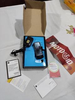 Celular Motorola Krzr K1