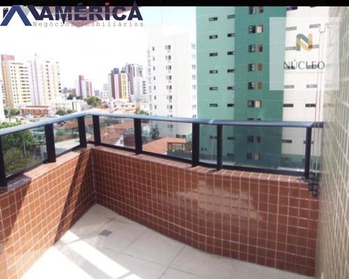 Apartamento - Ap00743 - 68718946