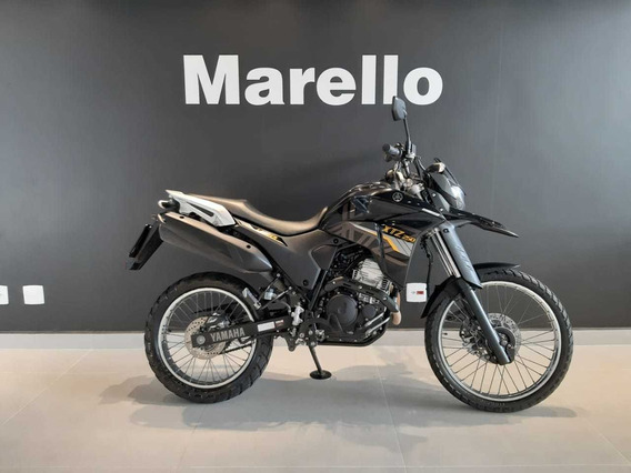 Yamaha Lander 250 2020 Tenere 250 Honda Bros 160 Xre 300 (r)
