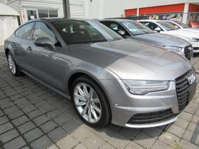 Audi A7 2016 Elite 3.0