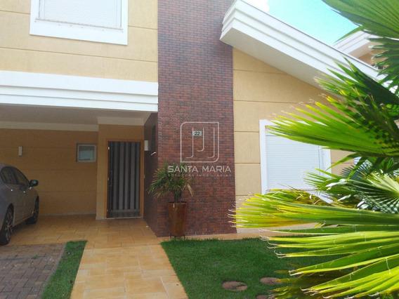 Casa (sobrado Em Condominio) 4 Dormitórios/suite, Cozinha Planejada, Portaria 24hs, Lazer, Espaço Gourmet, Salão De Festa, Salão De Jogos, Em Condomínio Fechado - 56180vehtt