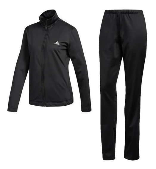 Conjunto Adidas Hombre Ropa, Bolsas y Calzado en Mercado