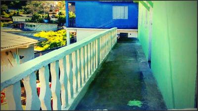 Casas A Venda Em Petropolis Rj em Casas Venda em Quitandinha ... edfc8bd42a