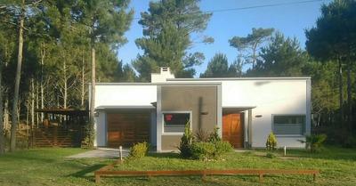 Oportunidad Casa Nueva