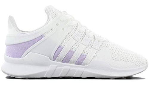 Tenis Eqt Support Adv Mujer