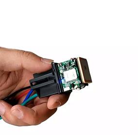 Rastreador Veicular Sem Fiação Super Bateria Super Ima Rele