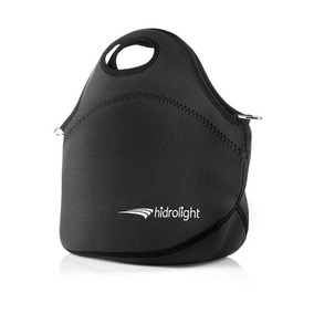 Lunch Bag Hidrolight Ref. H59