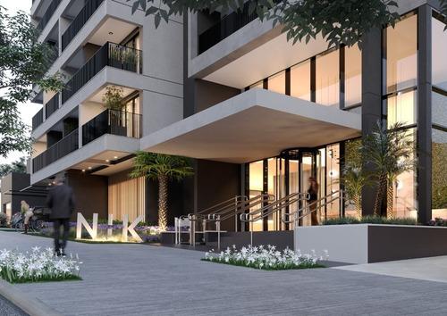 Apartamento - Ap24nikpd - 68821260