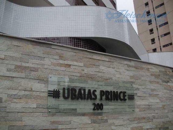 Apartamento Para Alugar, 58 M² Por R$ 2.200,00/mês - Casa Forte - Recife/pe - Ap0215