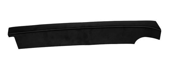 Moldura Izquierda Fiat 100230689