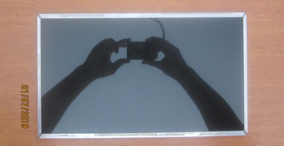 Tela Notebook Led - Ltn140at07