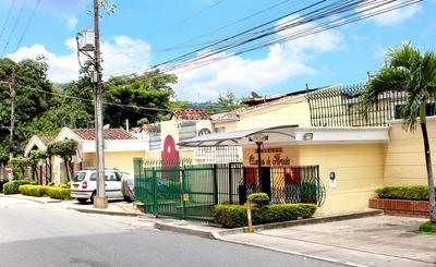 Casa Floridablanca Conjunto Quintas De Florida