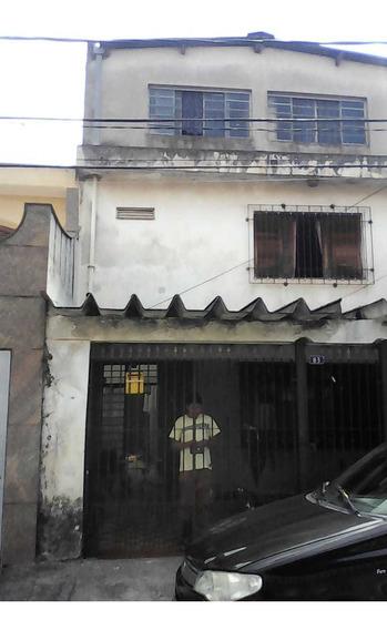 Casa Bem Localizada Zona Norte Bem Abaixo Valor De Mercado.