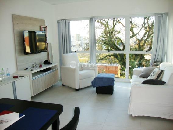 Apartamentos - Mont Serrat - Ref: 8303 - V-8303