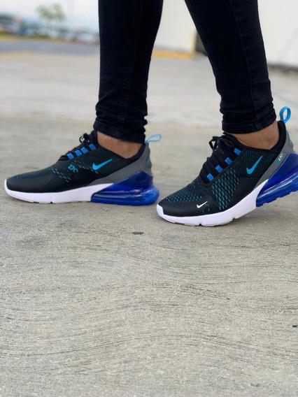Goma Para Tuberia De Aire Hombre Nike Zapatos Deportivos