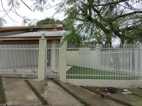 Casa Com 3 Dorms, Jardim Siesta, Jacareí - R$ 480.000,00, 130m² - Codigo: 4778 - V4778